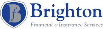 Brighton Financial And Insurance Services
